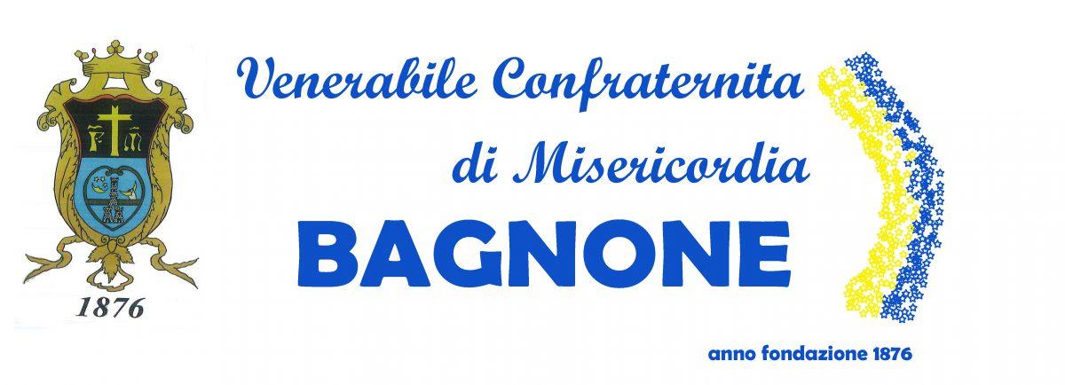 Venerabile Confraternita della Misericordia Bagnone